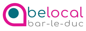 logo BAR-LE-DUC