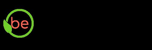 Logo association obe - Objectif bien être