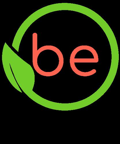 Logo obe - Objectif Bien Être