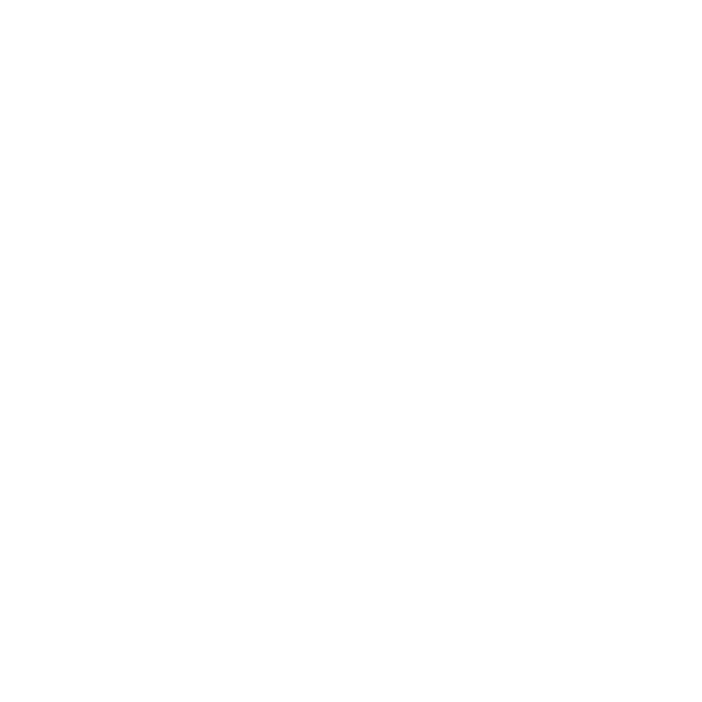 Logo association Qi-Nergi Qi-Gong